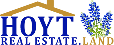 Hoyt Real Estate
